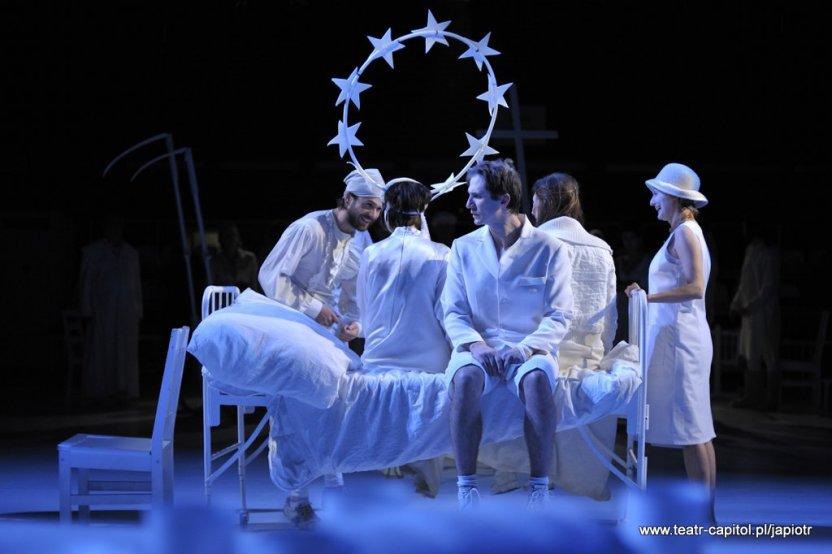 teatrcapitol-wroclaw-japiotr-greg_noo-wak_08