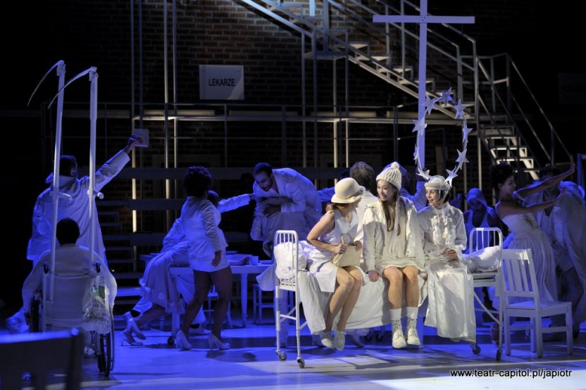 teatrcapitol-wroclaw-japiotr-greg_noo-wak_21