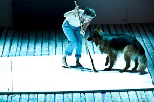 kotlina-wroclawski-teatr-wspolczesny-2014-04-14-530x353