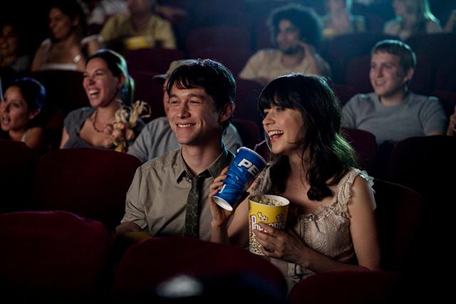 500-days-of-summer-cinema-scene
