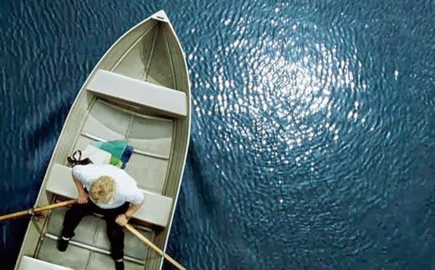 Jack+Goes+Boating