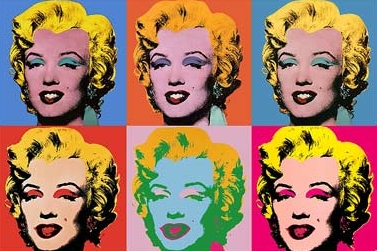 marilyn_compare_t