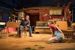 Killer Joe | Trafalgar Studios, London