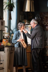 The Height of The Storm | Wyndham's Theatre, London